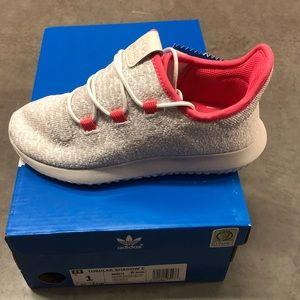 Adidas SuperStar Foundation c B23655 b57 Boutique